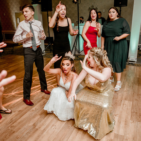 Crystal Ballroom Wedding Photographers at Crystal Ballroom JGLS-57