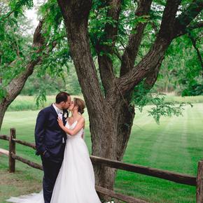 Perona Farms Wedding Photographers at Perona Farms MGMP-33