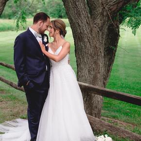 Perona Farms Wedding Photographers at Perona Farms MGMP-36