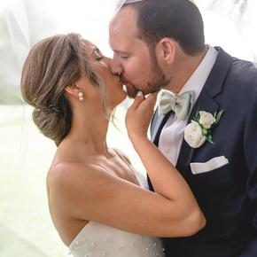 Perona Farms Wedding Photographers at Perona Farms MGMP-48