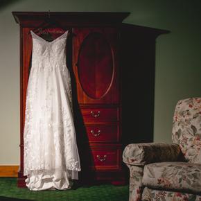 Stroudsmoor Wedding Photography at Stroudsmoor Country Inn AHJA-3