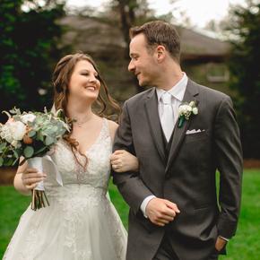 Stroudsmoor Wedding Photography at Stroudsmoor Country Inn AHJA-39