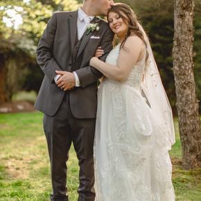 Stroudsmoor Wedding Photography at Stroudsmoor Country Inn AHJA-51