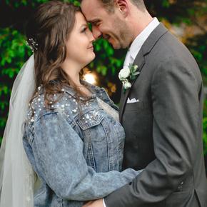 Stroudsmoor Wedding Photography at Stroudsmoor Country Inn AHJA-66