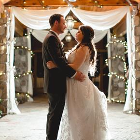 Stroudsmoor Wedding Photography at Stroudsmoor Country Inn AHJA-72