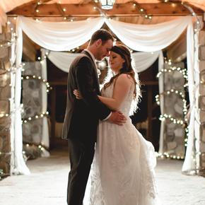 Stroudsmoor Wedding Photography at Stroudsmoor Country Inn AHJA-75