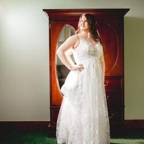 Stroudsmoor Wedding Photography at Stroudsmoor Country Inn AHJA-9