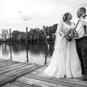 Clarks Landing Delran wedding photography at Clarks Landing Yacht Club Delran LHDL-30