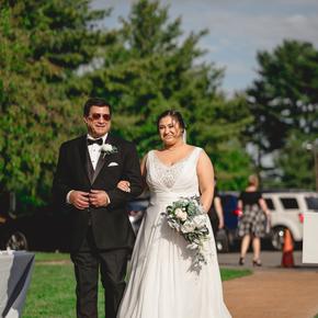 Valleybrook Country Club wedding photos at Valleybrook Country Club LHSC-12