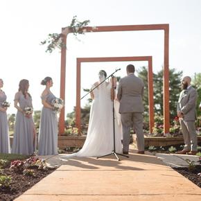 Valleybrook Country Club wedding photos at Valleybrook Country Club LHSC-15