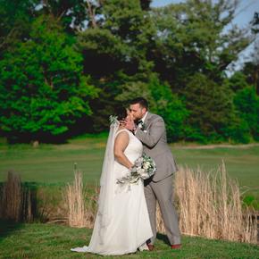 Valleybrook Country Club wedding photos at Valleybrook Country Club LHSC-18