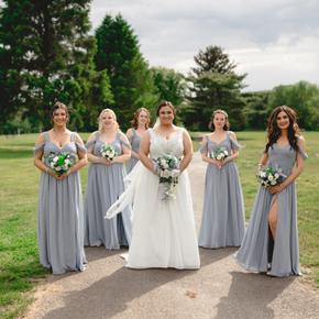 Valleybrook Country Club wedding photos at Valleybrook Country Club LHSC-6