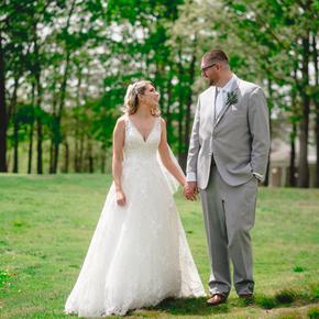 Blue Heron Pines Wedding Photographers at Blue Heron Pines Golf Club KKEM-15
