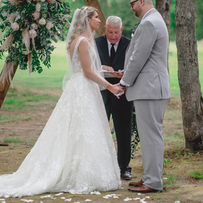 Blue Heron Pines Wedding Photographers at Blue Heron Pines Golf Club KKEM-30