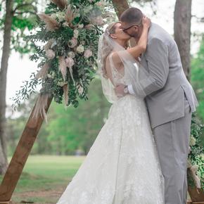 Blue Heron Pines Wedding Photographers at Blue Heron Pines Golf Club KKEM-33