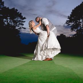 Blue Heron Pines Wedding Photographers at Blue Heron Pines Golf Club KKEM-48