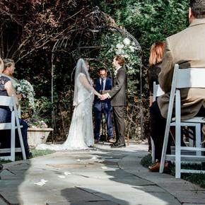 Stone Terrace wedding photographers at Stone Terrace SKRF-12