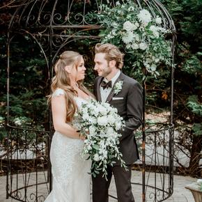 Stone Terrace wedding photographers at Stone Terrace SKRF-15