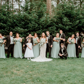 Stone Terrace wedding photographers at Stone Terrace SKRF-21