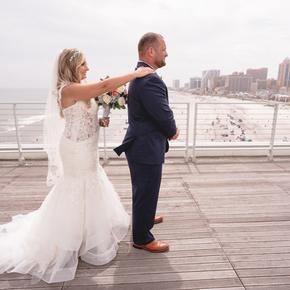 Atlantic City wedding photography at One Atlantic BKSE-15