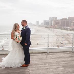 Atlantic City wedding photography at One Atlantic BKSE-18