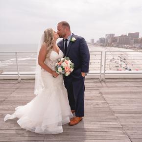 Atlantic City wedding photography at One Atlantic BKSE-21
