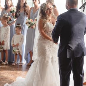 Atlantic City wedding photography at One Atlantic BKSE-39