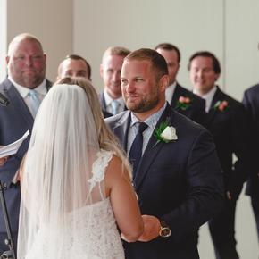 Atlantic City wedding photography at One Atlantic BKSE-42