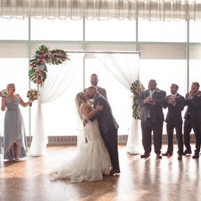 Atlantic City wedding photography at One Atlantic BKSE-45
