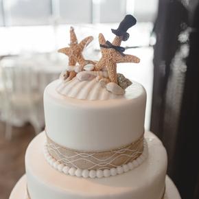 Atlantic City wedding photography at One Atlantic BKSE-48