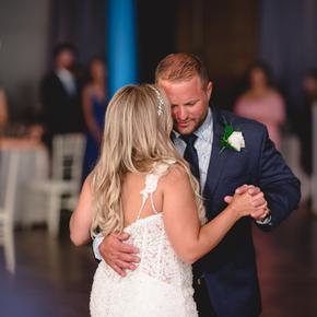 Atlantic City wedding photography at One Atlantic BKSE-51