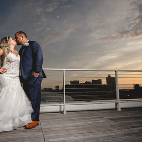 Atlantic City wedding photography at One Atlantic BKSE-54