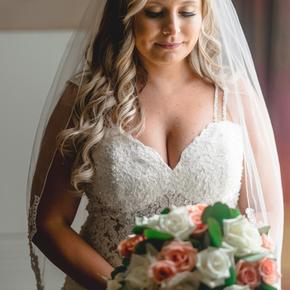 Atlantic City wedding photography at One Atlantic BKSE-9