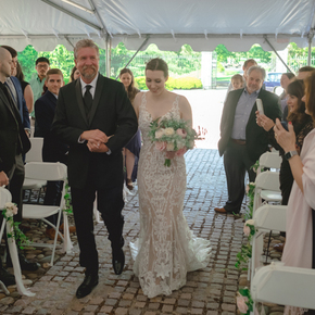 Delaware wedding photographers at The Oberod Estate ALMV-12