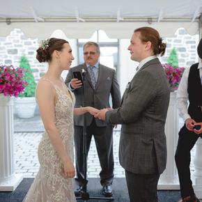 Delaware wedding photographers at The Oberod Estate ALMV-15
