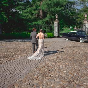 Delaware wedding photographers at The Oberod Estate ALMV-18