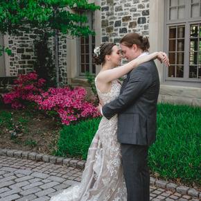 Delaware wedding photographers at The Oberod Estate ALMV-24
