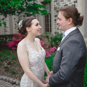 Delaware wedding photographers at The Oberod Estate ALMV-27