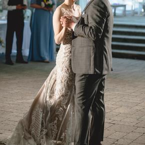 Delaware wedding photographers at The Oberod Estate ALMV-30