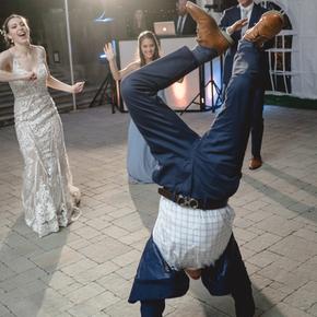 Delaware wedding photographers at The Oberod Estate ALMV-33