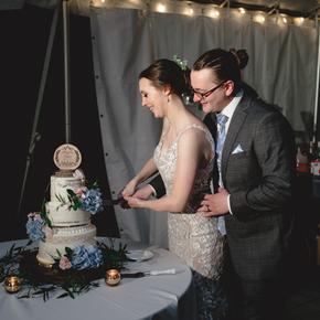 Delaware wedding photographers at The Oberod Estate ALMV-36