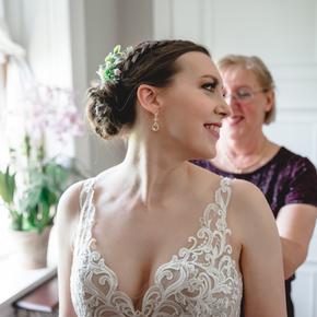 Delaware wedding photographers at The Oberod Estate ALMV-6