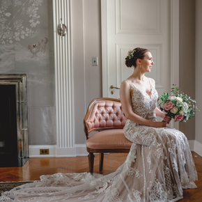 Delaware wedding photographers at The Oberod Estate ALMV-9
