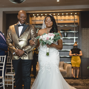 North Jersey Wedding Photographers at EnVue ALOO-24