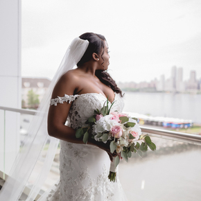 North Jersey Wedding Photographers at EnVue ALOO-33