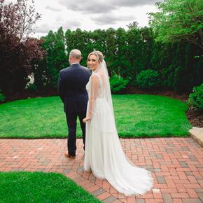 Clarks Landing Delran wedding photographers at Clarks Landing Yacht Club Delran KLTA-24