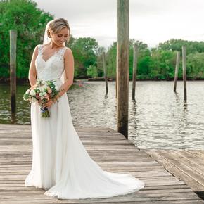 Clarks Landing Delran wedding photographers at Clarks Landing Yacht Club Delran KLTA-78