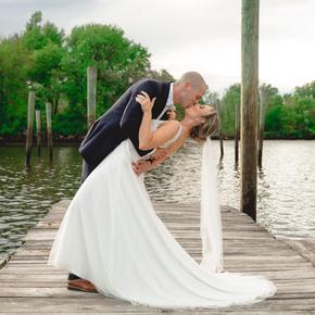 Clarks Landing Delran wedding photographers at Clarks Landing Yacht Club Delran KLTA-81