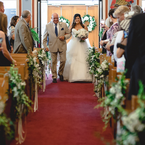 Cape May wedding photographers at Corinthian Yacht Club of Cape May LPSL-15