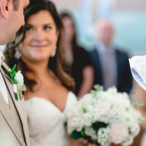 Cape May wedding photographers at Corinthian Yacht Club of Cape May LPSL-18